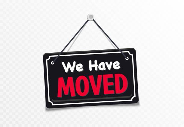 Yat Or No  Yat slide 1